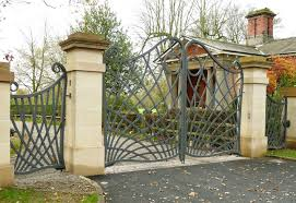 iron fence gate design hungrylikekevin com