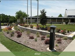 home design gallery sunnyvale landscaping projects in sunnyvale tx designed by scapes inc
