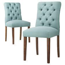 teal chair sashes teal chair sashes teal desk chair ikea teal side tables anas