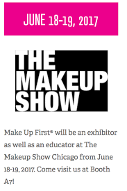 make up classes in chicago upcoming events classes make up school of makeup artistry