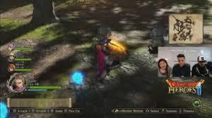 black friday dragon quest builders target square enix twitch