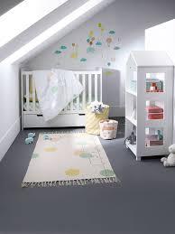 panier rangement chambre bébé 82 best poussez vous j arrive images on babies