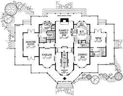 house plans farmhouse country plan 81306w delightful farmhouse plan