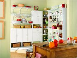 kitchen kitchen shelving ideas kitchen storage ideas for small