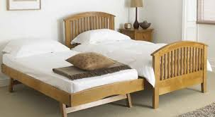 bed wooden daybed frame wonderful u201a tremendous build wooden