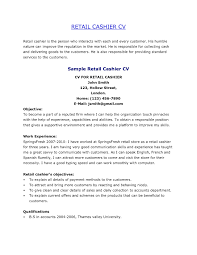 managment resume 11 amazing management resume examples livecareer resume for study