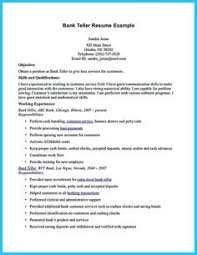 Resume Examples For Bank Teller by Receptionist Resume Sample U2013 My Perfect Resume Organization