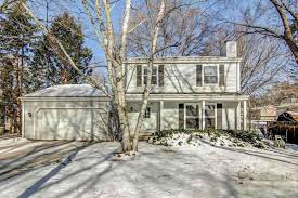 6306 jacobs way madison wi 53711 mls 1794622 redfin