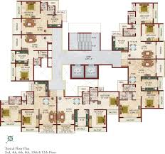 castle plans lakhani builders white castle mumbai discuss rate review