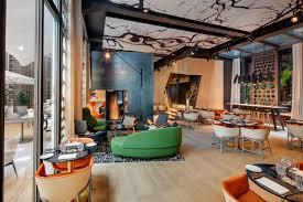 interior design home design ideas