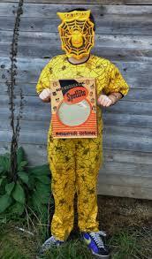 davy crockett halloween costume hero envy