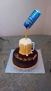 die besten 25 beer birthday cake for men ideen auf pinterest