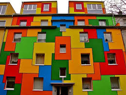 colorful building most colorful buildings in the world great inspire
