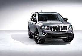 jeep compass lifted jeep compass reviews specs u0026 prices top speed