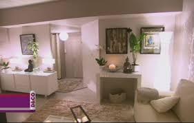deco chambre bouddha deco chambre bouddha excellent with deco chambre bouddha