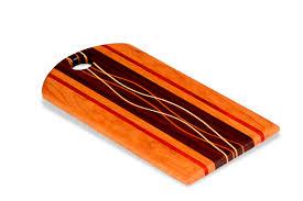 cool cutting boards 100 cool cutting boards top 10 coolest kitchen gadgets 2016