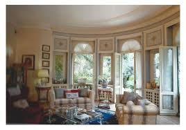 villa v brescia italy booking com