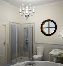 bathroom small bathroom floor plans shower stalls with seat large size of bathroom small bathroom floor plans shower stalls with seat showers without glass
