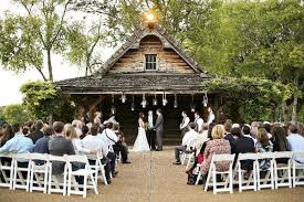 wedding venues wisconsin daydream outdoor weddings in wisconsin