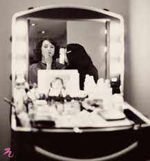 affordable makeup artist on location hair makeup artist sf wedding professional wedding