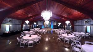 illinois wedding venues central illinois wedding venues reception halls central il