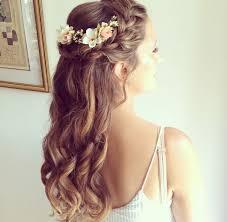 25 unique junior bridesmaid hairstyles ideas on pinterest