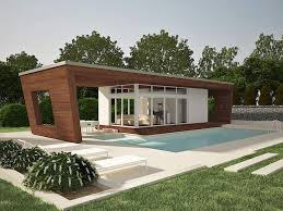 best small house designs in the world wilton pool house 1 exquisite best small designs in the world