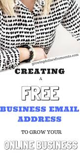 How To Create A Free Resume Online by 100 How To Make A Free Resume Online Job Create A Resume