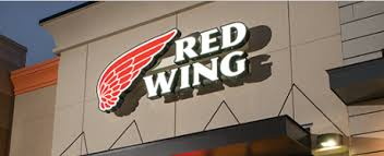 red wing boots black friday work boots honolulu hi red wing shoes honolulu shoe store