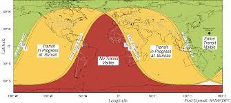 Venus Map Venus Exoclimes Com