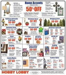 best 25 hobby lobby black friday ideas on diy
