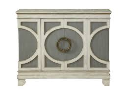 Cabinet Accents Doerr Furniture Coast To Coast Accents Two Door Media Cabinet