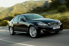 lexus uk export sales lexus loses top spot in us after a decade says it doesn u0027t care