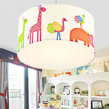 Kid Light Fixtures Living Room Hello Kity Cans Lighting For Kid Bedroom