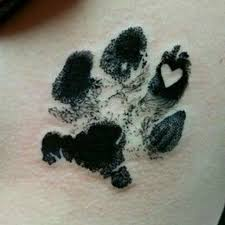 238 best tattoo images on pinterest old tattoos american