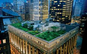 Home Exterior Design Magazine by How To Build A Green Roof Home Exterior Design Idea For Excerpt