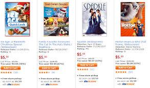 5 dvd sale utah sweet savings