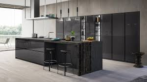 Kitchen Cabinets In Calgary Home Page Armony Cucine