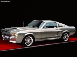 cars like a mustang 1967 ford mustang shelby gt 500 wallpaper how about this luxury