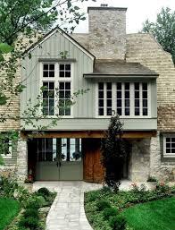 367 best exteriors images on pinterest exterior design curb