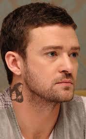 Tato Meme - photo 216222 from chris brown neck tattoo memes e news