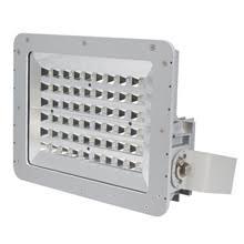 cooper led flood light fixtures ch fmv series led floodlight fixtures