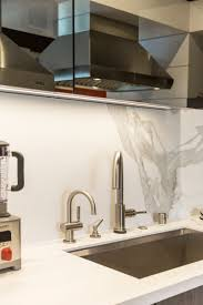 kitchen showroom san francisco bjyoho com