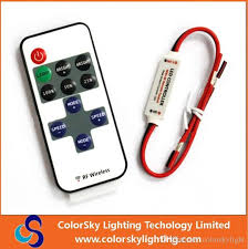 led christmas lights with remote control online cheap rgb led ls remote control led christmas light