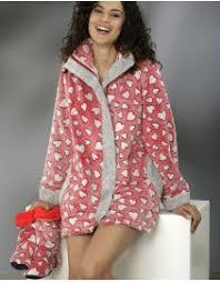 veste de chambre femme robe de chambre femme massana avis d expert