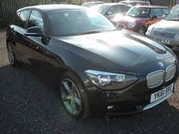 bmw cardiff used cars used bmw cars for sale in cardiff glamorgan