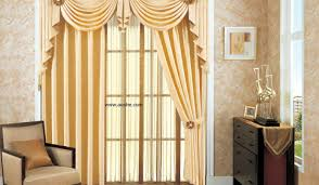 beloved figure feelgood curtain window delight admired voile