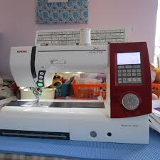 my sewing machines sew addiction u2013 a sewing and craft journey