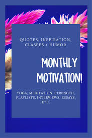 cuny catw sample essays inspirational essays inspirational essays nick vujicic quotes 17 best ideas about peace essay scholarships for quotes inspiration classes humor yoga meditation strength