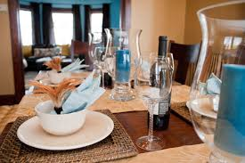 kitchen staging ideas kitchen table staging ideas lovely dining room staging photos